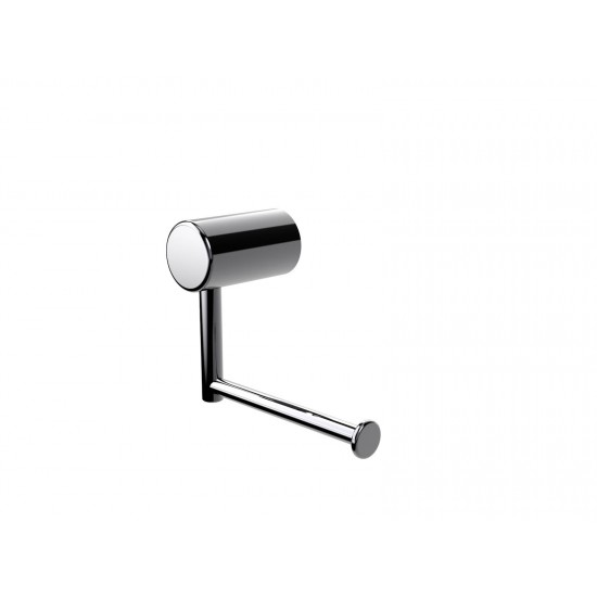 Calibre Heavy Duty Toilet Roll Holder