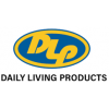 Daily Living Products