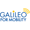 Galileo For Mobility