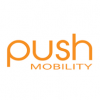 Push Mobility