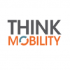 Think Mobility